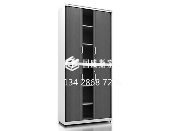 钢制文件柜AF-B16