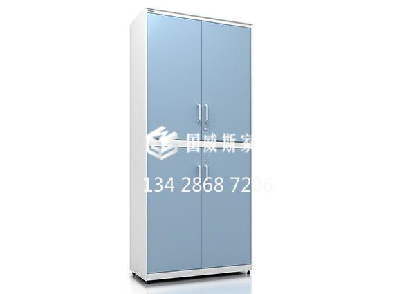 钢制文件柜AF-B38