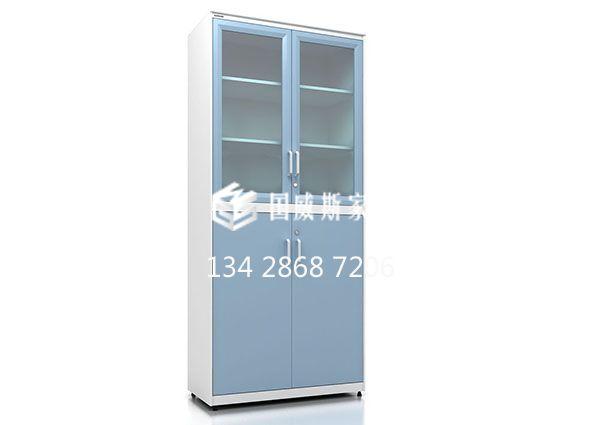 钢制文件柜AF-B43