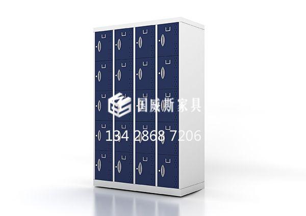 钢制文件柜AF-B50