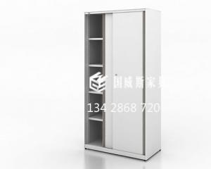 钢制文件柜AF-B11