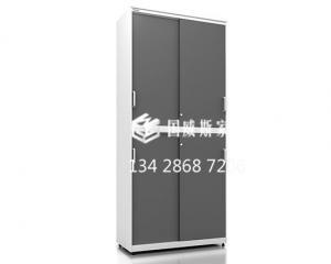 钢制文件柜AF-B13