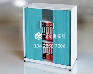 钢制文件柜AF-B35