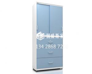 钢制文件柜AF-B39