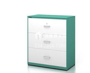 钢制文件柜AF-B02