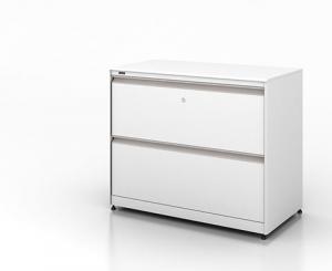 钢制文件柜AF-B04