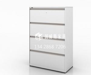 钢制文件柜AF-B06