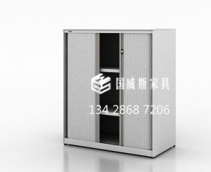 钢制文件柜AF-B07