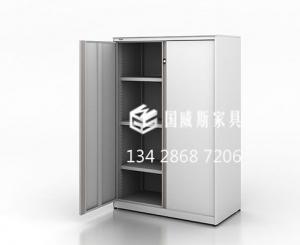 钢制文件柜AF-B08