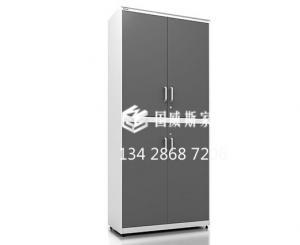 钢制文件柜AF-B14