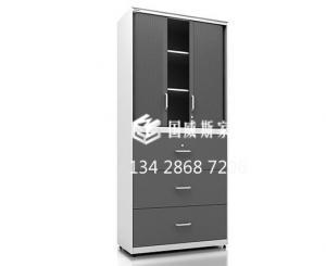 钢制文件柜AF-B15