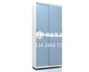 钢制文件柜AF-B37