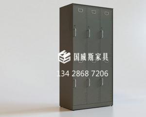 钢制文件柜AF-B56