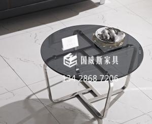 茶几AD-C58