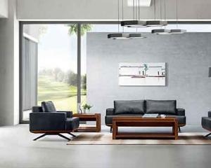 办公区沙发AD-A05