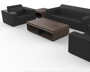 办公区沙发AD-A06