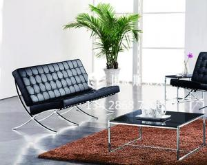 办公区沙发AD-A14