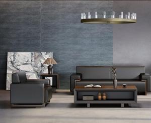 办公区沙发AD-A01