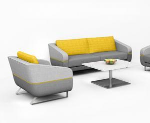 办公区沙发AD-A02