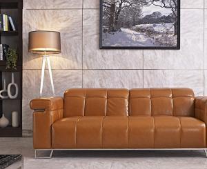 办公区沙发AD-A10