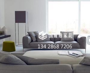 办公区沙发AD-A12