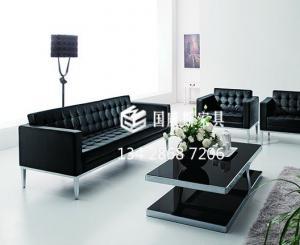 办公区沙发AD-A13