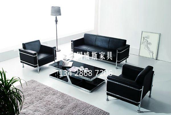 办公区沙发AD-A18