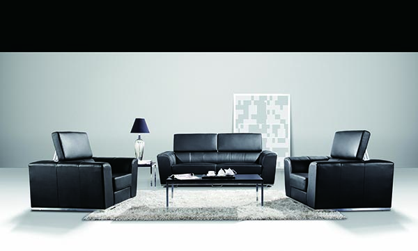 办公区沙发AD-A20