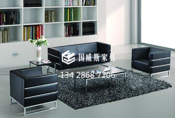 办公区沙发AD-A21