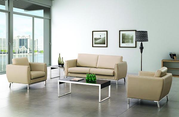 办公区沙发AD-A22