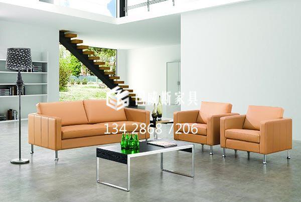 办公区沙发AD-A23