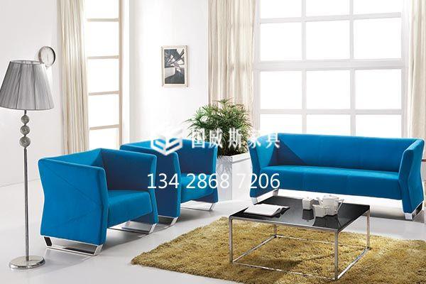 办公区沙发AD-A27