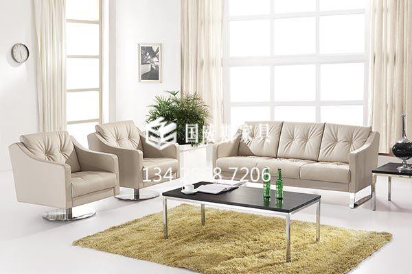 办公区沙发AD-A28