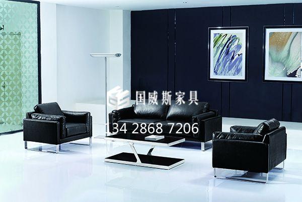办公区沙发AD-A32