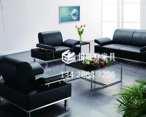 办公区沙发AD-A15