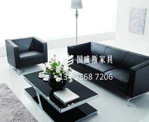 办公区沙发AD-A16