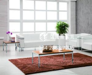 办公区沙发AD-A17