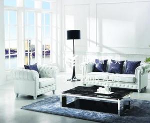 办公区沙发AD-A19