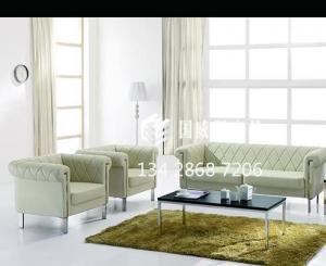 办公区沙发AD-A24