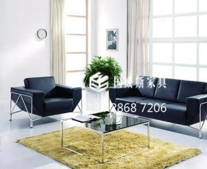 办公区沙发AD-A25