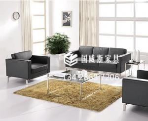 办公区沙发AD-A26