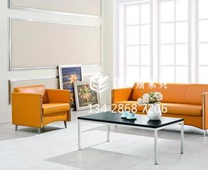 办公区沙发AD-A29