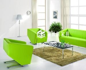 办公区沙发AD-A30