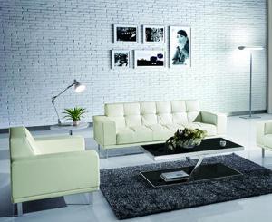办公区沙发AD-A31
