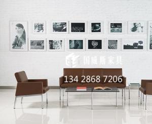 办公区沙发AD-A33