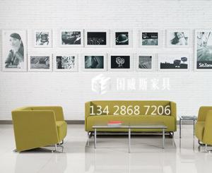 办公区沙发AD-A34