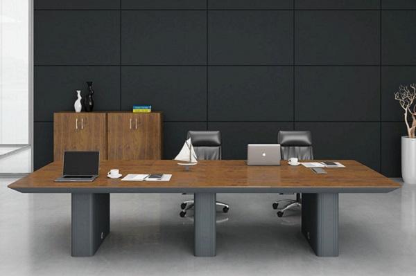 经典会议桌AE-A34