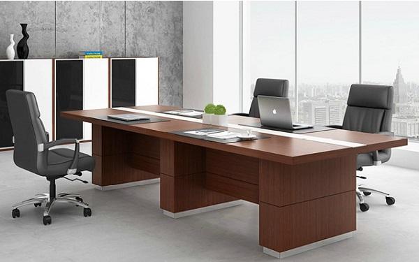经典会议桌AE-A36