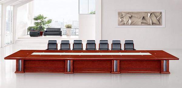 经典会议桌AE-A06