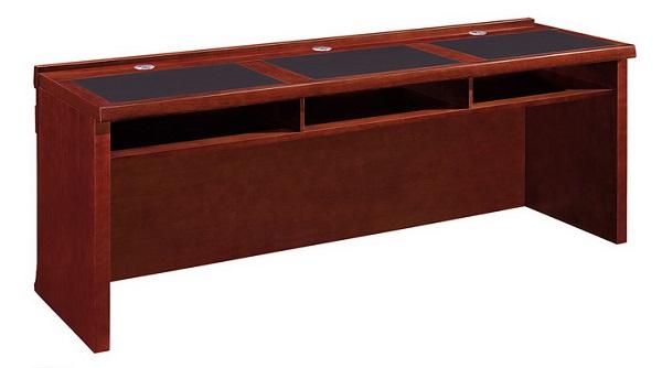 经典会议桌AE-A13